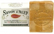 Alep Myd?o 40% Excellence laurie 200 g