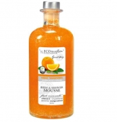 GOOD DAY - FRESH TANGERINES - MUS DO K?PIELI 500 ML KARAFKA