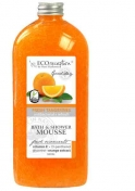 GOOD DAY - FRESH TANGERINES - MUS DO K?PIELI 500 ML