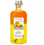 GOOD DAY - FRESH TANGERINES - DWUFAZOWY OLEJEK DO K?PIELI 500 ML