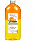 GOOD DAY - FRESH TANGERINES - OLEJEK Z ?ELEM 500 ML