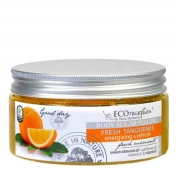 GOOD DAY - FRESH TANGERINES - PEELING DO CIA?A 300 ML