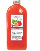 GOOD DAY - STRAWBERRY - MUS DO K?PIELI 500 ML