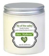 Home Spa - Lily of the valley Mas?o do cia?a 250 ml