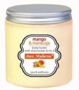 Home Spa - Mango&Maracuja Mas?o do cia?a 250 ml