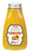 Home Spa - Mango&Maracuja ?el do k?pieli 250 ml