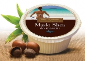 Mas?o shea do masa?u - algi morskie 80 g