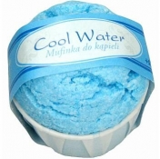 Mufinka / cool water