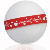 Sweet Love - kula do k?pieli 140-150 g